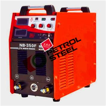 NBC Inverter Welder