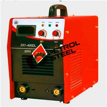 ZX7 Inverter Welding Machine